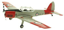 Aviation 72 AV7226005 - 1/72 DHC1 CHIPMUNK WK608 ROYAL NAVY YEOVILTON