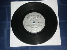 """EARTHA KITT - I LOVE MEN - 1984 RECORD SHACK LABEL  7"""" SINGLE - EXC."""