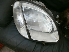 Car And Van Headlights New And Secondhand