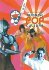 The Encyclopedia of Japanese Pop Culture, Schilling, Mark, Good Book