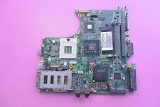 "HP Probook 4510s 15.6"" Motherboard For Part Faulty 574508-001 M"