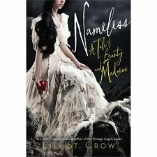 Nameless: A Tale of Beauty and Madness Tales of Beauty and Madness)