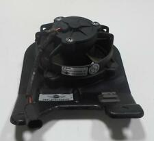 2002-2008 Mini Cooper USED TESTED cooling fan for power steering pump 6923037-01
