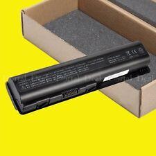 8800mAh Battery for HP HDX X16 HDX X16T Premium HDX16 HSTNN-CB73 HSTNN-CB72