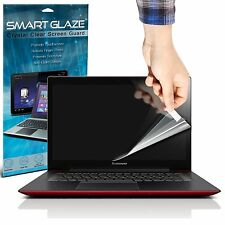 Smart Glaze Custom Made Laptop Screen Protector For LENOVO U430T