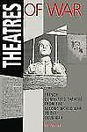 Theatres Of War: French Committed Theatre from the Second World War to-ExLibrary