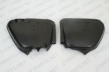 Honda CB750 Side Covers / 71-76 / Set
