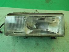 87 88 89 90 91 92 93 CADILLAC ALLANTE R. HEADLIGHT 711720