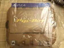 BRAND NEW Fallout 4: Pip-Boy Edition (Sony PlayStation 4, 2015) SOLD OUT!