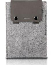 "Cover Tasche Hülle Case Etui für Amazon Kindle Fire HD HDX Tablet Kids 7"" 7 Zoll"