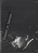 JJ Lin: Stories Untold (2013) Taiwan /  CD BOX TAIWAN SEALED