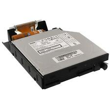 DELL PowerEdge 2650 - 24x CD/Floppy Drive Tray - 0J888