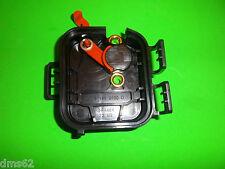 STIHL AIR FILTER CHOKE HOUSING ASSY FITS BG45 BG85 BG65 BG55 42291402801 OEM