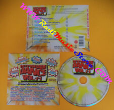 CD Compilation Hit Parade Dance Vol.11 BOB SINCLARE PUBLIC ENEMY no lp mc(C26)