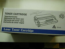 New Compatible Lexmark Toner Cartridge COM08A0477 for E320/E322/E322n Printers