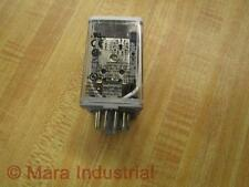 Automation Direct 750-3C-24D Control Relay 7503C24D - New No Box
