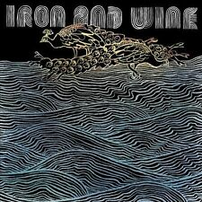 Iron and Wine Walking Far from Home CD