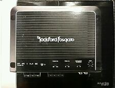 Rockford Fosgate Prime R750-1D 700 Watts RMS Mono Channel Car Amplifier