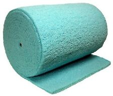 """Dial Mfg 3080 36"""" x 20' Dura-Cool Cut To Fit Evaporative Swamp Cooler Filter Pad"""