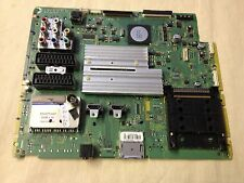 "PANASONIC TNPH0830 (1) A Main AV TUNER BOARD FOR TX-P42U20B 42"" Plasma TV"