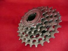 Vintage Suntour 888 Perfect    5-speed Freewheel 14-28