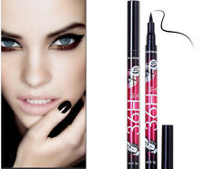 Black Waterproof Liquid Eye Liner Pen Beauty Eyeliner Pencil Makeup Cosmetic