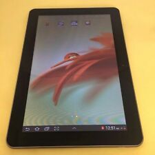 Good Samsung Galaxy Tab 2 SCH-I915 Wi-Fi + 4G LTE Cellular Verizon Tab 2 10.1 in