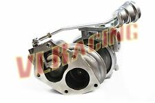 Mitsubishi evo 9 turbo evolution IX New turbo charger