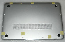 NEW GENUINE DELL XPS 15Z L511Z BOTTOM BASE COVER 5C75H 05C75H XK6HV 0XK6HV 60G42