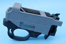 Ruger BX Drop-In Trigger 10/22 Rifle Charger Pistol 22LR NEW Retail 90462 2.5-3