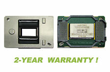 NEW Samsung/Mitsubishi/Toshiba 4719-001997 DLP Chip with 2 YEAR WARRANTY
