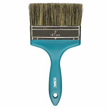 CORAL Wall Paint Brush 5"