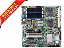 Intel S5000VSA Dual Socket 771 Xeon Quad Core Processor 5300 series DA0T75MB6G4