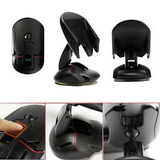 Universal Car Mobile Phone Windscreen Suction Mount Dashboard Holder for GPS PDA