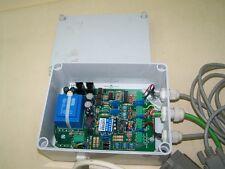 Communication multiplexor rs-232 & rs-485 Unit, dispositivo de diagnóstico