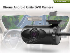 Android DVR Journey Camera Model: DVR015 -  YOU MUST BUY MY CAR STEREO FIRST