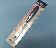 "Record Marples (Sheffield) 6mm/1/4"" Blue Chip Firmer Chisel. Unused"