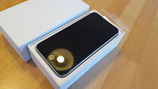 Apple iPhone 6 16GB spacegrau ohne Simlock + brandingfrei + iCloudfrei !