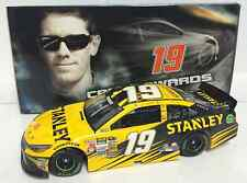NASCAR CARL EDWARDS #19 STANLEY MAC TOOLS 1/24 DIECAST WE SHIP GLOBALLY