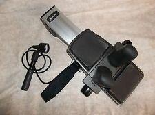 Saunders Cervical (Neck) Home Traction Device ~ LOW OPEN! ~ NO RESERVE! ~ Watch!