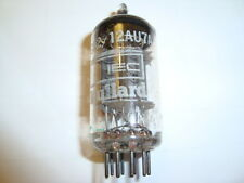 One Mullard ECC82 / 12AU7 Tube, Good Ratings
