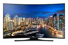 "Samsung 7250 Series UN55HU7250 55"" 2160p UHD LED LCD Internet TV"