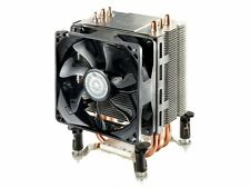 Cooler Master Hyper TX3 EVO CPU COOLER AMD Socket FM2 (+), FM1, AM3 (+), AM2 (+)
