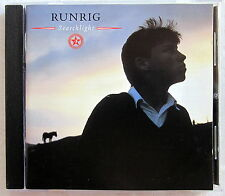CD - Searchlight - RUNRIG
