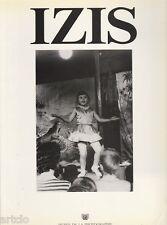 IZIS - L'émotion partagée