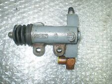 CILINDRETTO FRIZIONE - CLUTCH SLAVE CYLINDER AISIN TOYOTA YARIS 1.0 16V 1^SERIE