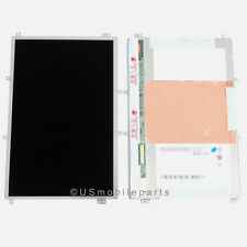 NEW LCD Display screen for Asus Eee Pad TF101 EP101 Transformer replacement part