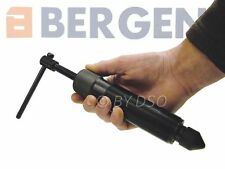 BERGEN Spare 10 Ton Hydraulic Ram Ball Joint Removal Tool Press Tool Automotive
