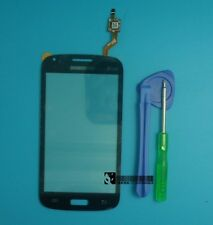 Black Touch Screen Replacement Part For Samsung Galaxy Core Duos  GT-i8260