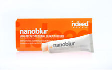 INDEED NANOBLUR 30ML